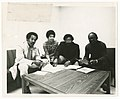 Pioneering Africana Studies Faculty Members.jpg