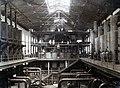Pipeline, factory Fortepan 85511.jpg