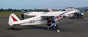 Piper PA-18 Super Cub at Paraparaumu Airport (2).jpg