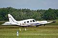 Piper PA-34-220T Seneca V (D-GEFI) 03.jpg