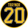 b89429b16 Pittsburgh Pirates - Wikipedia