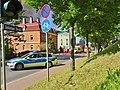 Pirna, Germany - panoramio (190).jpg