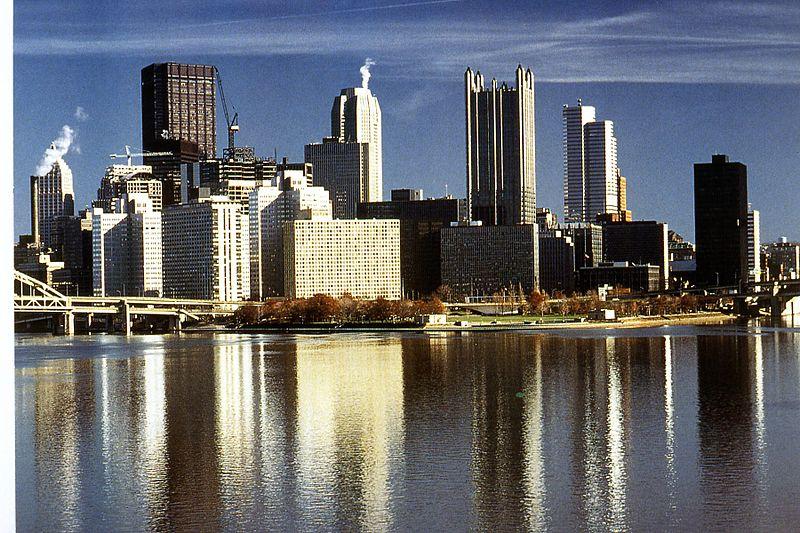 File:Pittsburgh (2) (27241845214).jpg