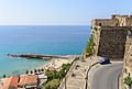 Pizzo - Calabria - Italy - July 21st 2013 - 09.jpg