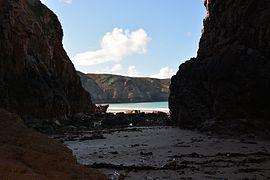 Plémont beach 04.JPG