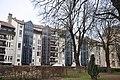 Pl. Gabriel Hocquard, Metz, Lorraine, France - panoramio.jpg