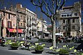 Plaça de Sarrià (3362514273).jpg