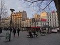 Place Jean Ferrat, Paris (9228720927).jpg