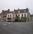 Place bernard laurent clermont 1.JPG