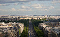 Place de la Concorde- seen from Arc de Triomphe.jpg