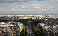 Place de la Concorde- seen from Arc de Triomphe.jpg