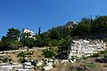 Plaka district-Athens 42.JPG
