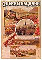 Plakat Gürbenthalbahn about 1900.jpg