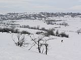 Plakuder-Bulgaria-Winter.jpg