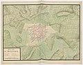 Plan d'Avesnes-sur-Helpe 1693.jpg