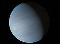 Planet HD 222585 b.png