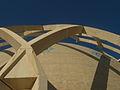 Planetarium of Omar Khayyam - Nishapur 33.JPG