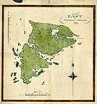 Plano de la Isla Soledad de Vernet.jpg