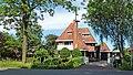 Plasweg 9, Waddinxveen. De Schouw.jpg