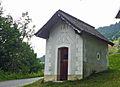 Plattaweg-Kapelle.jpg