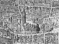 Plattegrond naar een koperets door Claes. Jansz. Visser. 1616 - 's-Gravenhage - 20085029 - RCE.jpg
