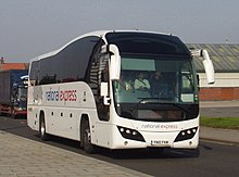 National express coach fares for over 60s dating