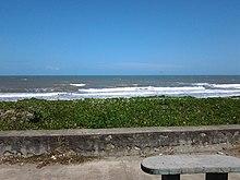 d93a65430b22 Provincia de Los Santos - La información completa y la venta en ...