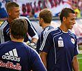 Players of FC Red Bull Salzburg22.jpg