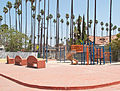 Playground, Los Angeles.jpg