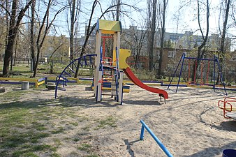 Playground infected by COVID-19 in Kiev-09.jpg