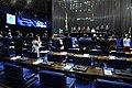 Plenário do Congresso (40450780980).jpg