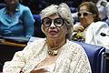 Plenário do Congresso - Diploma Mulher-Cidadã Bertha Lutz 2015 (16168470113).jpg
