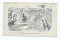 Plenty of Good Fish in the Sea, Life Cartoons (NYPL b12647398-70379).tiff
