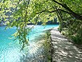 Plitvička Jezera - panoramio.jpg