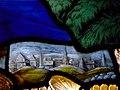 Plonévez-du-Faou (29) Chapelle Saint-Herbot Maîtresse-vitre 07.JPG