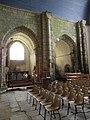 Plounéour-Ménez (29) Abbatiale Notre-Dame du Relec Intérieur 06.JPG