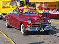 Plymouth De Luxe dutch licence registration AL-19-58 pic12.JPG