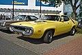 Plymouth Road Runner (26794534997).jpg
