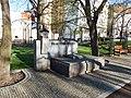 Plzeň, pomník F. Křižíka.jpg
