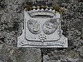 Pocé-les-Bois (35) Calvaire et chapelle des Saint-Anges-Gardiens 07.JPG