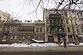 Podil, Kiev, Ukraine, 04070 - panoramio (115).jpg