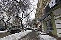 Podil, Kiev, Ukraine, 04070 - panoramio (118).jpg