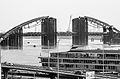 Podilsko-Voskresens kyi Bridge.jpg