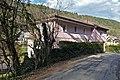 Poertschach Karawankenblickstrasse 15 28032014 822.jpg