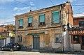 Pogradec, Albania 2018 19 – Burime (Old Town).jpg