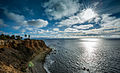 Point Vicente Light - 002.jpg