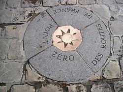 Point Zéro des Routes de France (1).JPG