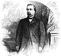 Pointel, Edmond (Monde illustré, 1869-12-11).jpeg