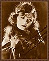 Pola Negri The Blue Book of the Screen.jpg