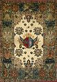 Poland Carpet with coats of arms.jpg
